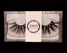 Load image into Gallery viewer, 25MM Mink Lashes - Sassy But Classy