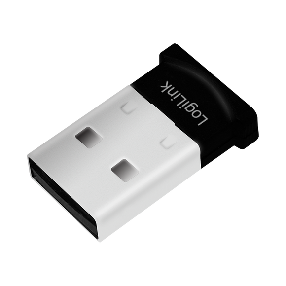 Bluetooth USB2.0 Adapter | LogiLink