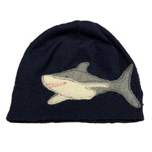 Load image into Gallery viewer, Wool Hat-Great White