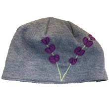 Load image into Gallery viewer, Wool Hat-Lupine
