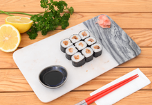 Load image into Gallery viewer, Sushi Roll Maki Box