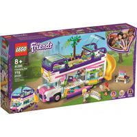 41395 Friendship Bus