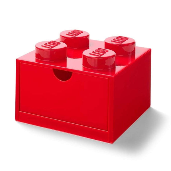 LEGO® 4-stud Brick Storage Drawer