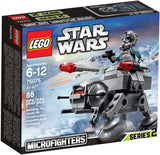 75075 AT-AT Microfighter - LEGO Star Wars