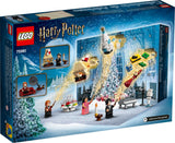 75981 Harry Potter Advent Calendar (2020)