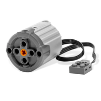 8882 Power Functions XL-Motor