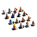 Harry Potter Minifigure Series 2 Mystery Bag (71028)