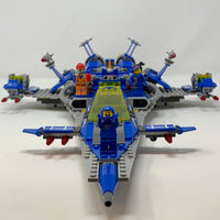 70816 Benny's Space Ship (Used)