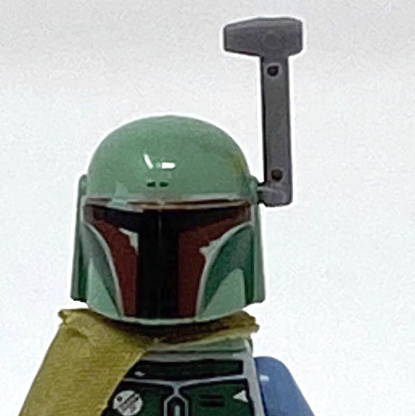 Boba Fett (varied)