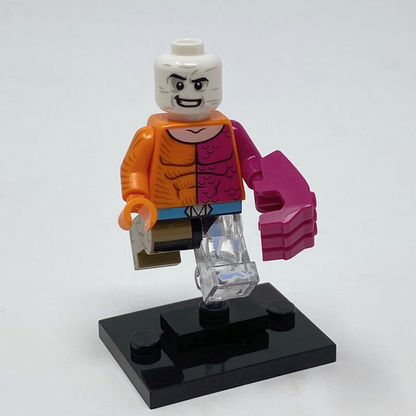 Metamorpho - DC Super Heroes Series Minifigure