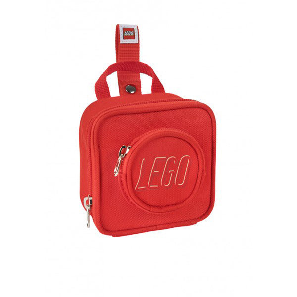 LEGO® Mini Backpack Pouch 1x1 (multi-colors)