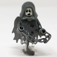 Specter - Series 14 Minifigure