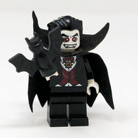 Vampire - Series 2 Minifigure