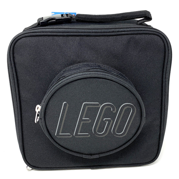 LEGO Lunch Bag 1x1 Brick (multi-colors)