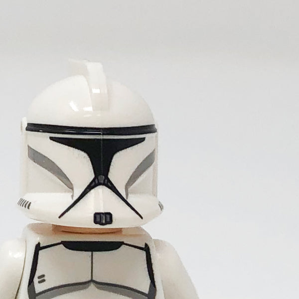 Clone Trooper (varied)