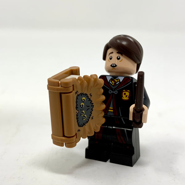 16 - Neville Longbottom - Harry Potter Series Minifigure