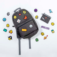 LEGO® Patch Backpack