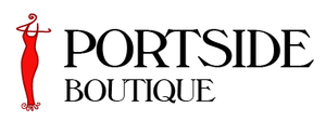 Portside Boutique
