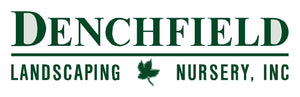 Denchfield Nursery, Inc.