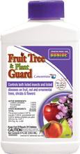Load image into Gallery viewer, Bonide Fruit Tree and Plant Guard (8oz)
