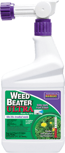 Bonide Weed Beater Ultra (1 Pint)