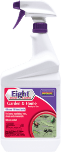 Eight Insect Control (32fl oz)