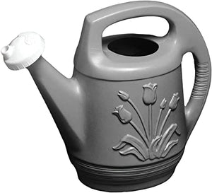 Bloem Watering Can (2 Gallons)