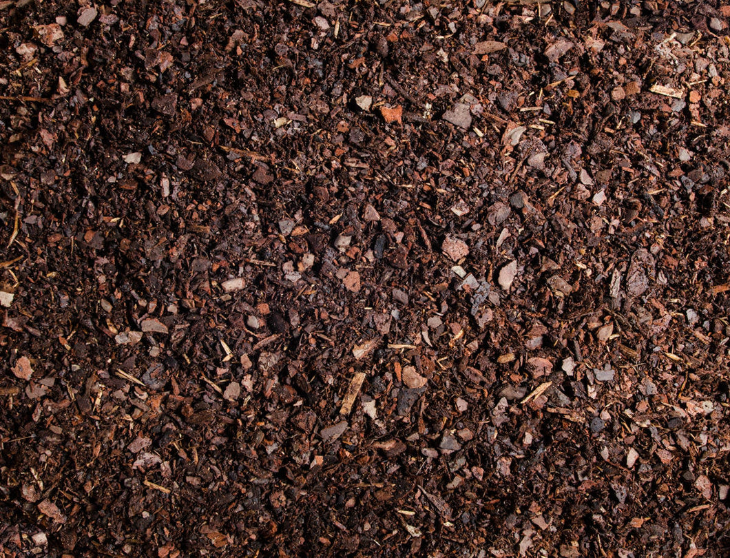 Pine Bark Fines Mulch (2 Cubic Foot Bag)