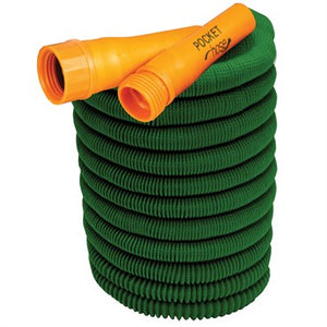 50' Pocket Hose