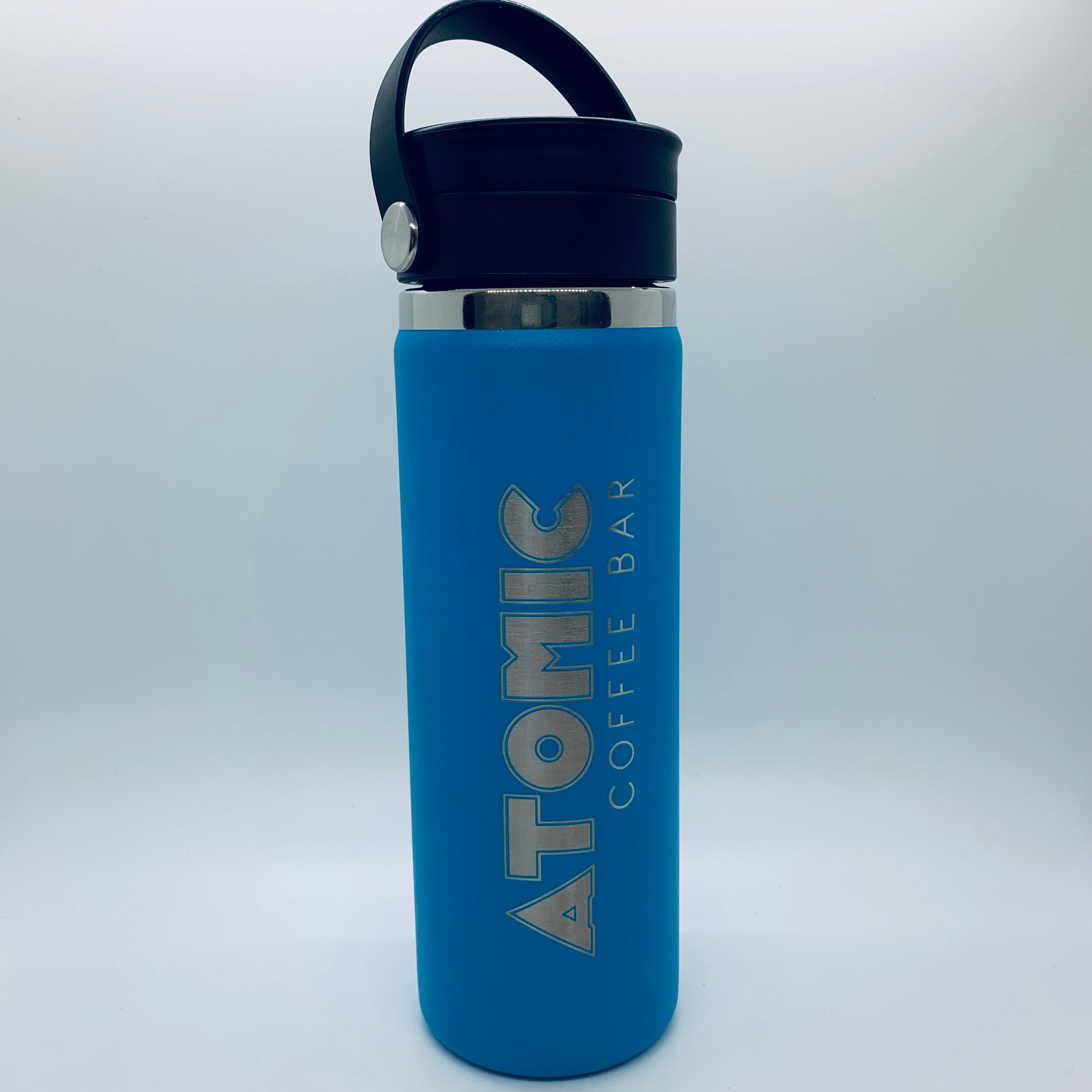 20 oz Pacific Hydro Flask