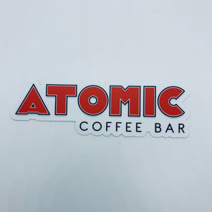 Atomic Label