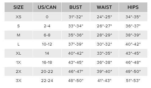 New Lingerie Best Tummy Control Shapewear Body Smoothing Undergarments Under Armour Panties Slimming Underwear Thermal Leggings Women