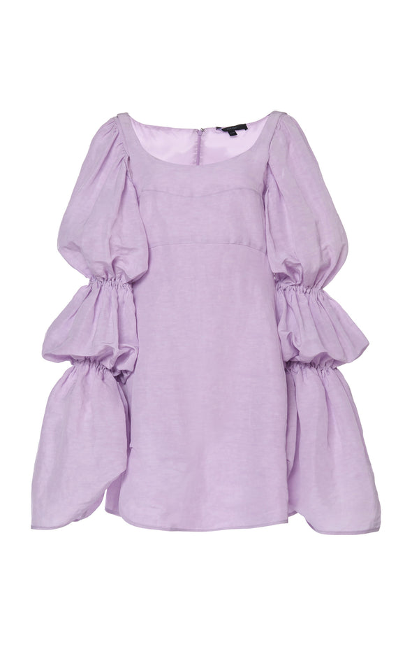 Pajamas For Women Sleepwear Pink And White Striped Pajamas Male Pajamas Long Sleepwear Gowns