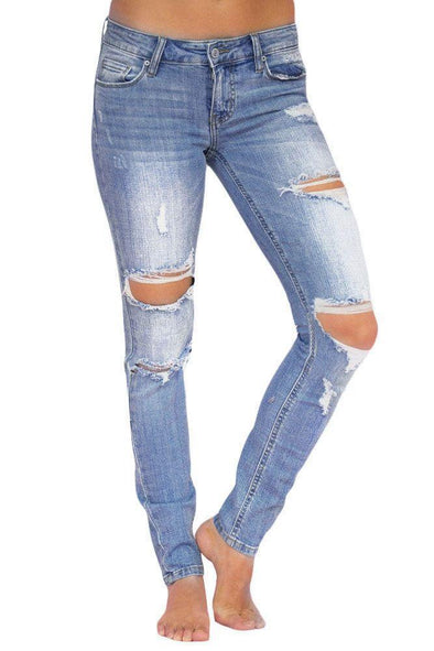 high waisted skinny jeans womens jogger pants