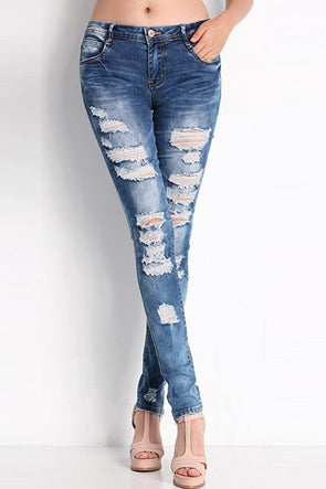 high waisted skinny jeans firehose pants