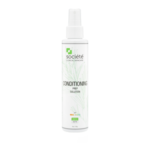 CONDITIONING Prep Solution 170ml