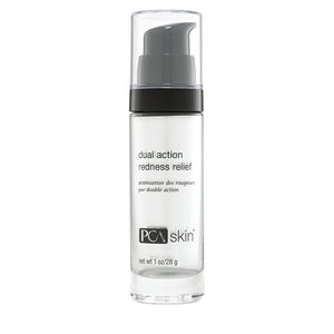 Dual Action Redness Relief 28g