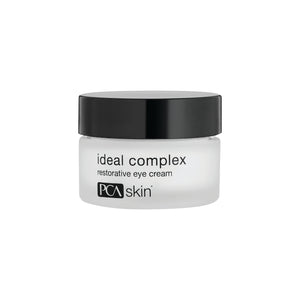 Ideal complex - Restorative Eye Cream 14g