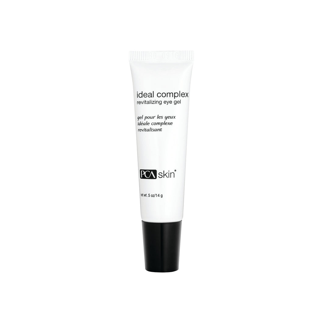Ideal complex - Revitalizing Eye Gel 14g