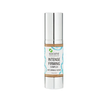 Load image into Gallery viewer, Intense Firming Complex 30ml
