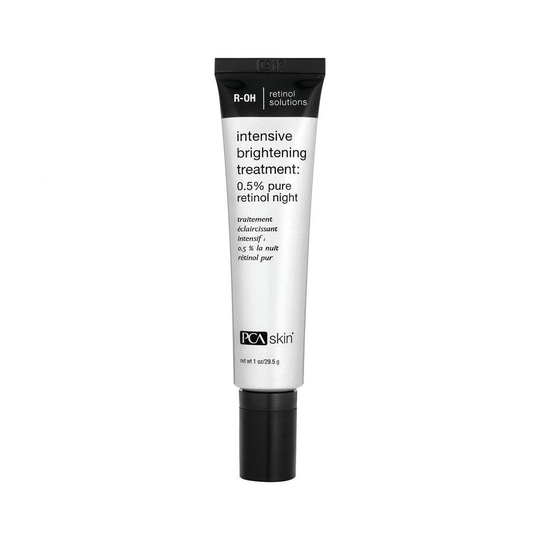 Intensive Brightening Treatment 29g