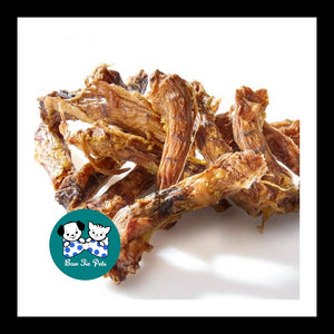 Chicken Necks 100g Pk
