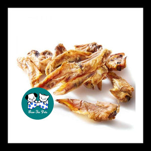Chicken Wing Tips 100g Pk