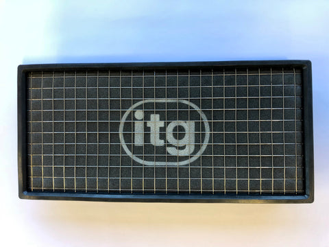 ITG Profilter - VW Transporter T6 (2016-Current)