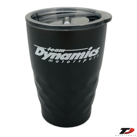 Team Dynamics Vaccum Insulated Travel Mug 300ml