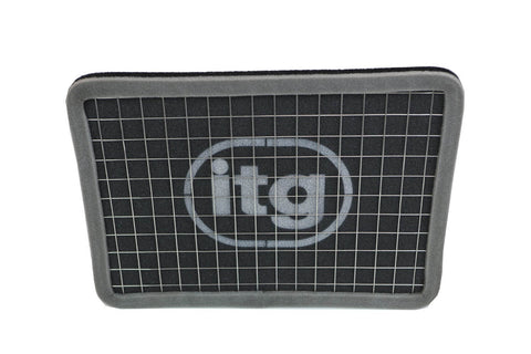 ITG Profilter - Mini Cooper II (2006 Onwards)