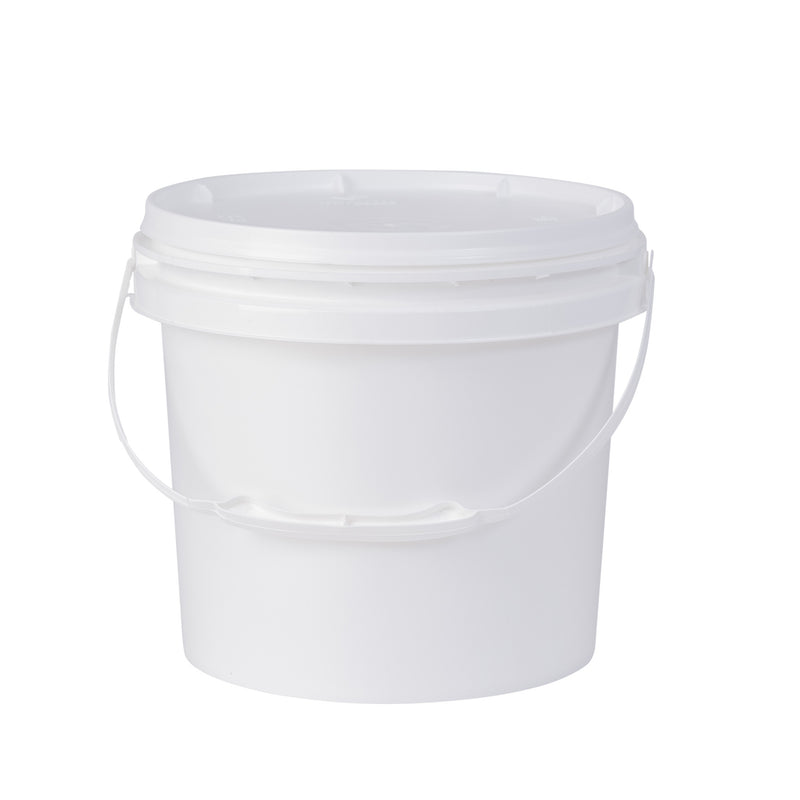 GoodEarth Wipe Dispensing Bucket (300 buckets per pallet)