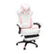 RESPAWN 110 Racing Style Gaming Chair (Pink)