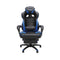 RESPAWN 110 Racing Style Gaming Chair (Blue)