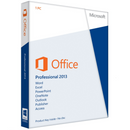 Microsoft Office 2013 Professional - Download